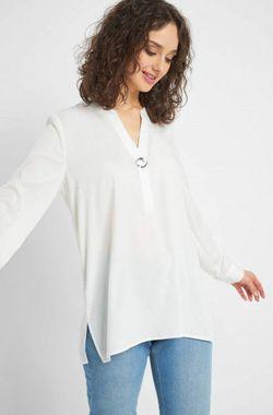 Блуза ORSAY Белый 664004 orsay