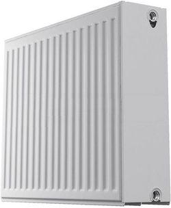 Радиатор Perfetto PKKPKP/33 500x400