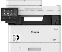 купить МФУ Canon I-Sensys MF445DW в Кишинёве