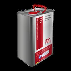Fuel line Cleaner PRO TEC Сurățător de pulverizare