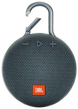 cumpără Boxă portativă Bluetooth JBL Clip 3 Blue în Chișinău
