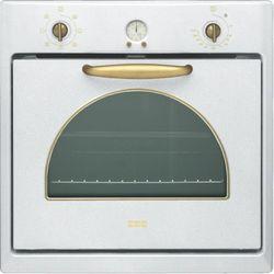купить Встраиваемый духовой шкаф электрический Franke CM 65 M WH Bianco в Кишинёве