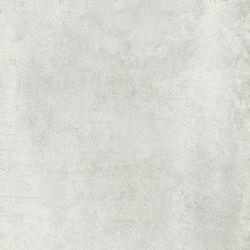 Lemmy / Palladium LY 01 SP SQ 60 x 120 cm