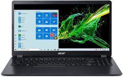 cumpără Laptop Acer Aspire A315-56 Shale Black (NX.HS5EU.012) în Chișinău