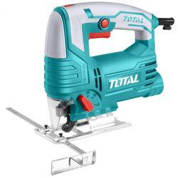 Лобзик Total TS206656