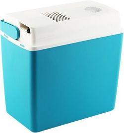 купить Холодильник портативный Dometic Mirabelle Cooler E24 12V в Кишинёве