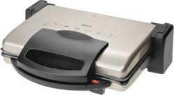 Электрогриль Bosch TFB3302V