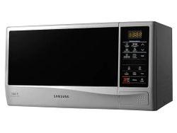 Microwave Oven Samsung ME83KRS-2/BW