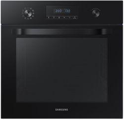 купить Встраиваемый духовой шкаф электрический Samsung NV68R2340RB/WT в Кишинёве