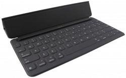 купить Сумка/чехол для планшета Apple Smart Keyboard for iPad (7th gen) and iPad Air (3rd gen) Ru/En MX3L2 в Кишинёве
