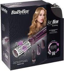 Стилер для волос Hot Air Babyliss 2736E