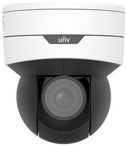 cumpără Cameră de supraveghere UNV IPC6412LR-X5P în Chișinău