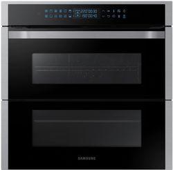 купить Встраиваемый духовой шкаф электрический Samsung NV75N7646RS/WT в Кишинёве