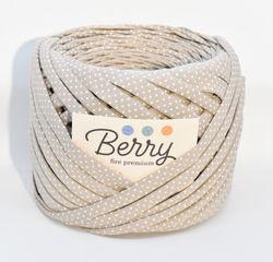 Berry, fire premium / Cacao cu Bezele