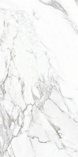 ETERNAL WHITE POLISHED 60x120 cm