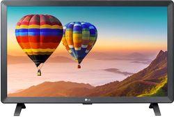 """купить Телевизор LED 24"""" Smart LG 24TN520S-PZ в Кишинёве"""