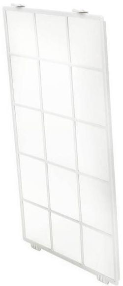 купить Фильтр для очистителя воздуха Toshiba KJ700G-H32-19 в Кишинёве