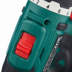Mașină de înșurubat  Hammer ACD145Li (352055)