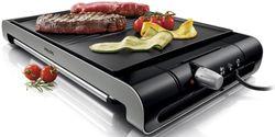 cumpără Grill-barbeque electric Philips HD4419/20 în Chișinău