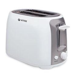 Prajitor de pâine Vitek VT-1582