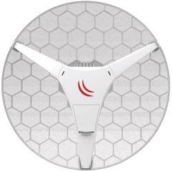 купить Wi-Fi точка доступа MikroTik RBLHG-60ad в Кишинёве