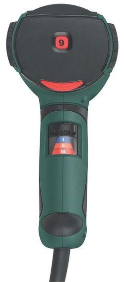Строительный фен Metabo H 20-600 (602060000)