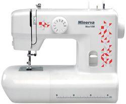 купить Швейная машина Minerva Max 10M в Кишинёве