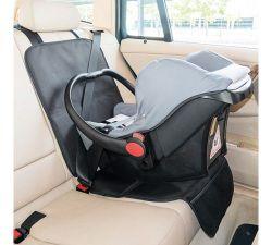 Защита для автомобильного сидения Molto