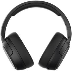 cumpără Cască fără fir HyperX HX-HSCFS-SG/WW, Cloud Flight S, PS4/PC, black în Chișinău