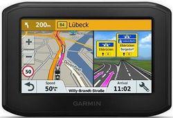 купить Навигационная система Garmin zumo 396 LMT-S в Кишинёве