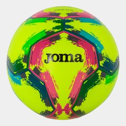 Футбольный мяч Joma - FIFA PRO GIOCO II Желтый