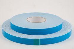 Двухсторонняя вспененная лента SCROLL - 3 мм