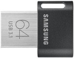 cumpără Flash USB Samsung MUF-64AB/APC în Chișinău