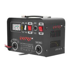 Încărcător baterie auto Dnipro-M BC-18