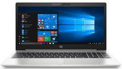 cumpără Laptop HP ProBook 450 G7 Pike Silver Aluminum (2D294EA#ACB) în Chișinău