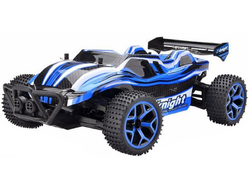 Crazon High Speed Off-Road Car, R/C 2.4G, 1:18, 17GS04B