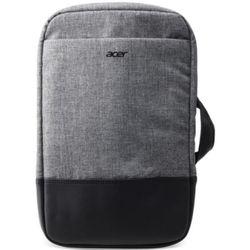 """cumpără Geantă laptop Acer NP.BAG1A.289 14"""" SLIM 3in1 BACKPACK în Chișinău"""