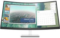 cumpără Monitor HP E344c în Chișinău