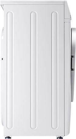 Maşina de spălat rufe Atlant 60Y1214-01