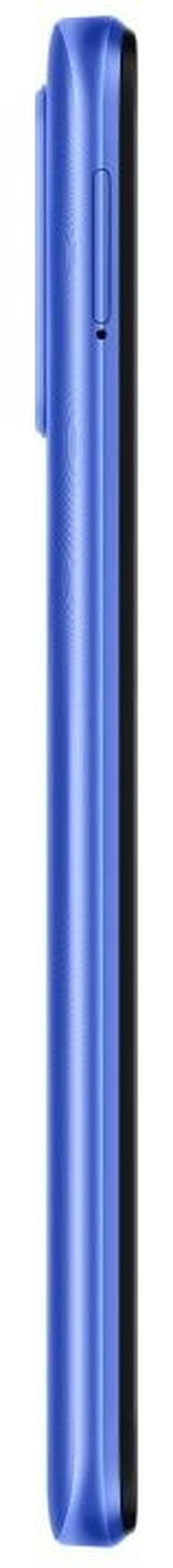 Мобильный телефон Xiaomi Redmi 9T 4Gb/64Gb Blue