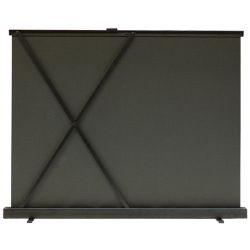 Экран для проектора Elite Screens Spectrum 100