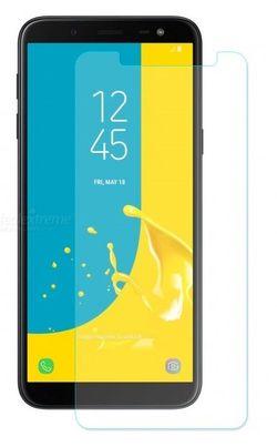 Защитное стекло XCover для Samsung J6 2018