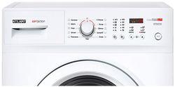 Maşina de spălat rufe Atlant CMA 40M105-10