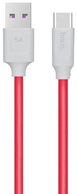 Cablu Hoco X11 Type C