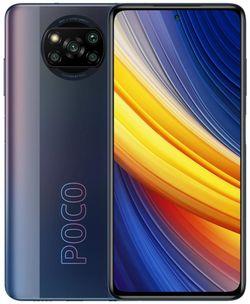 cumpără Smartphone Xiaomi POCO X3 Pro 6/128GB Black în Chișinău