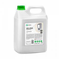 MILANA Săpun lichid antibacterial 5 L