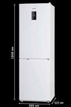 Холодильник ATLANT ХМ 4426-109-ND