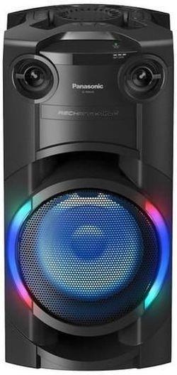 cumpără Giga sistem audio Panasonic SC-TMAX10GSK în Chișinău