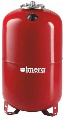 Расширительный бак Imera Vertical RV100 - 1