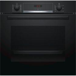 купить Встраиваемый духовой шкаф электрический Bosch HBA554EB0 в Кишинёве